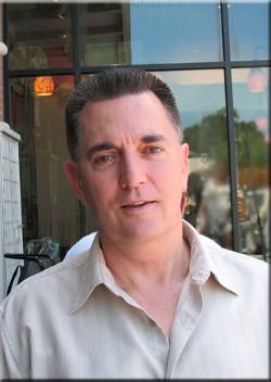 Brian Alaway