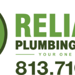 Reliable Plumbing and Drain