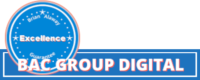 BAC Group Digital