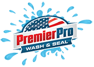 Premier Pro Wash & Seal