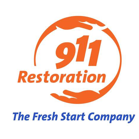 911-restoration-logo-large