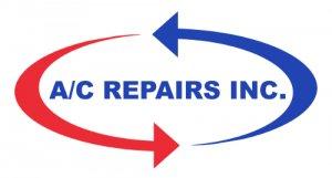 ACR Logo-500x269