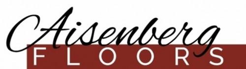 AisenbergFloors-Logo