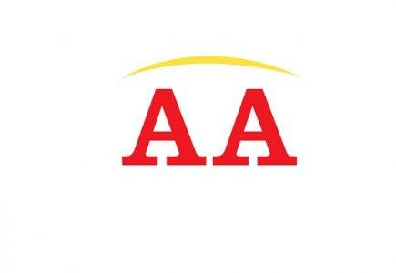 Armando Arcos Bail Bonds in Tampa Favicon Logo