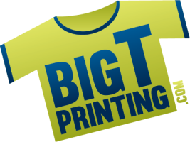 Big T Logo Small For Web