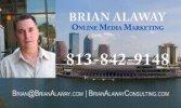BrianAlawayCard665x399-300x180 (1)
