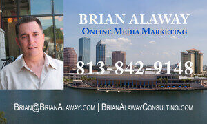 Brian Alaway Consulting
