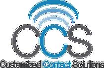 CCS-Logo-Small (3)