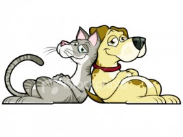 Cat-And-Dog-Vector3