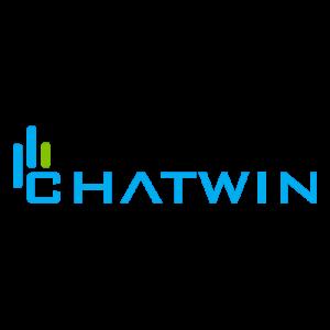 Chatwin_Logo_700x700_2016