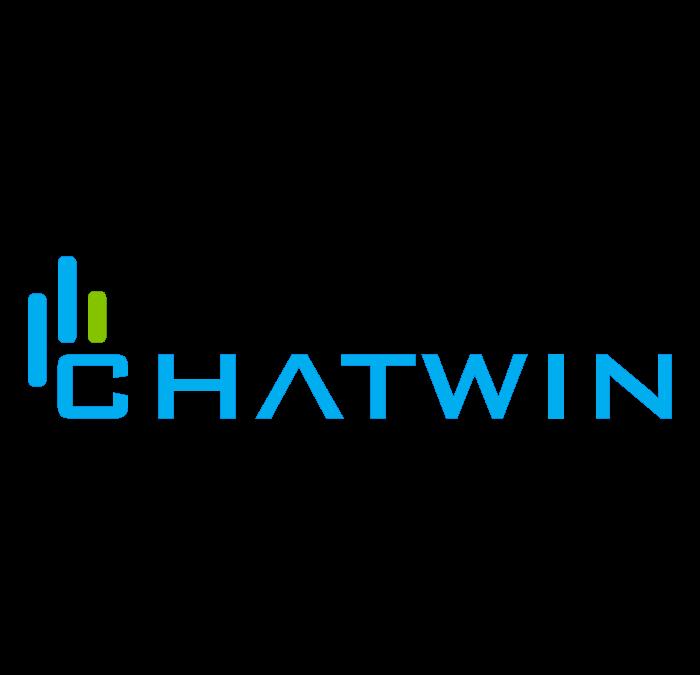 Chatwin Company, LLC