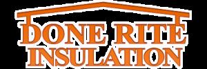 DRI.logo
