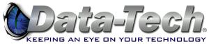 DT-Logo-blue-tagline