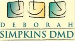 Deborah Simpkins Logo