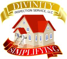Divinity-logo-hirese-small-600dpi