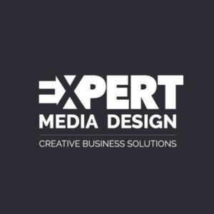 Expert-Media-Logo copy