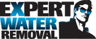 Expert Water Removal Logo Tampabusinesslisting