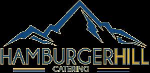 Hamburger-Hill-PNG