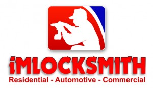 IMLOCKSMITH_BUSINESS_CARD_FRONT