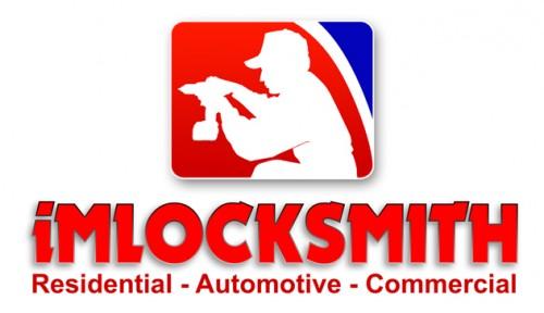 IMLOCKSMITH_BUSINESS_CARD_FRONT