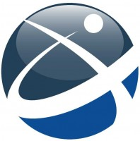 ISS-Logo-Tampa