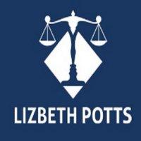 Lizbeth Potts Logo--123