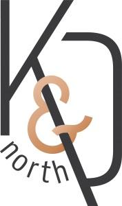 Karl & DiMarco North Tampa Dance Studio