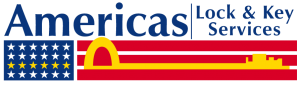 Logo.png_Americas_Lock_And_Key