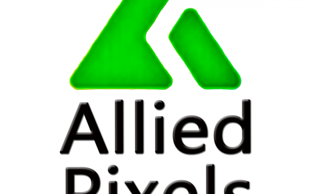 Allied Pixels SEO