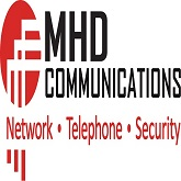 MHD - NEW LOGO - LIVE TEXT
