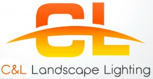 NEWorange-cl-logo