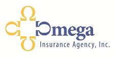Omega logo SMALL1