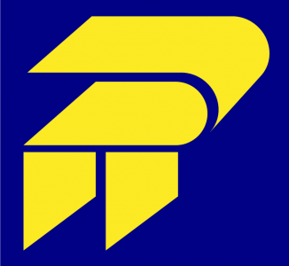 PPC logo only