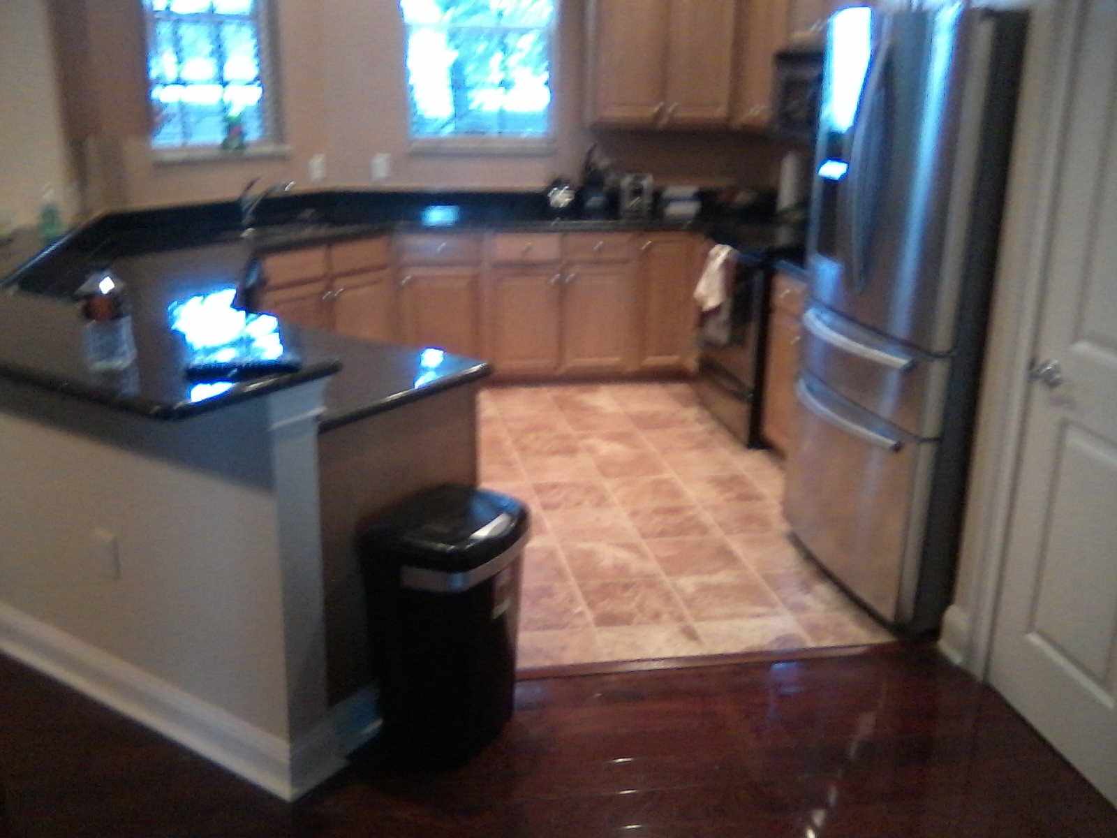 C E Fultons Professional Remodeling