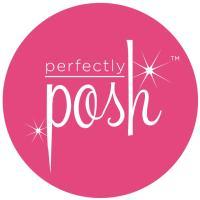Posh Pink Ball