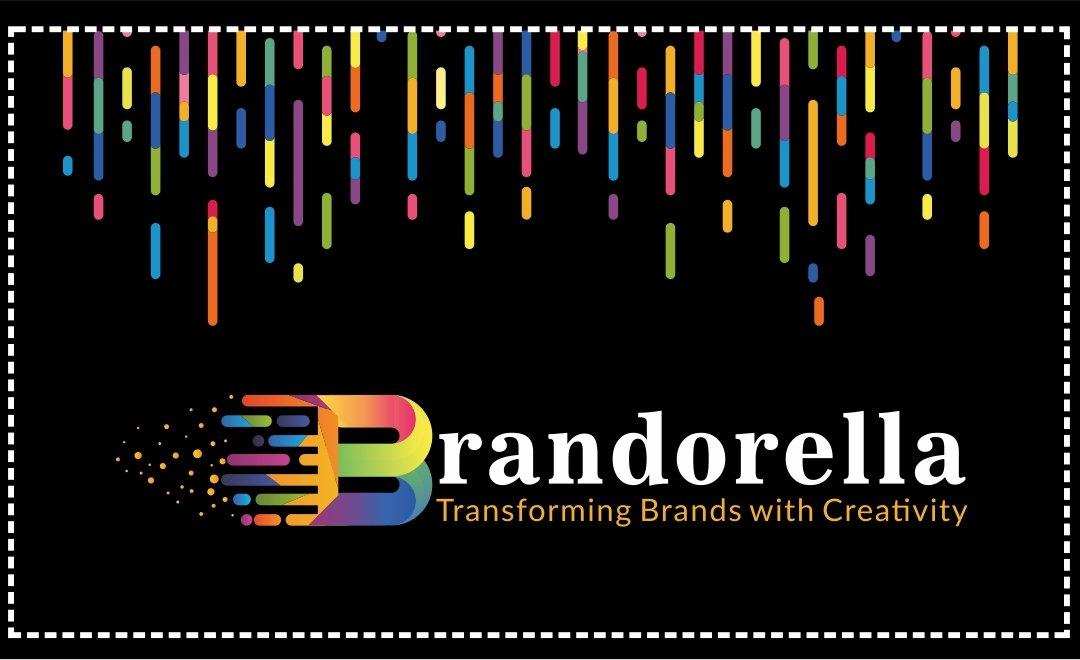 Brandorella