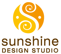 SunshineDesignStudio-final