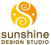 SunshineDesignStudio-final