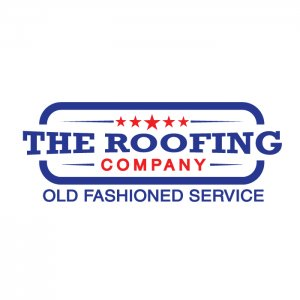 The-Roofing-Company-logo
