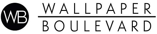 Wallpaper Boulevard Logo