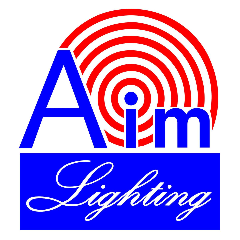 Aim Lighting
