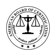 american-board-of-certification