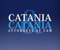 catania logo
