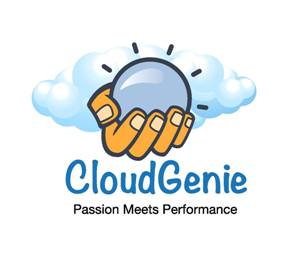 cloud computing service provider