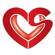 cvis logo
