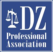 dan-zohar-personal-injury-attorney-logo[1]
