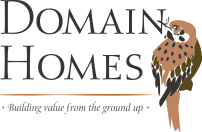 domainhomesfooter