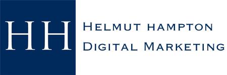 Helmut Hampton – Tampa SEO