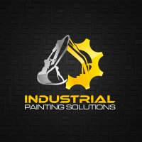 industrial_painting_solutions