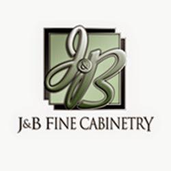 jb-small-logo